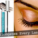 Maybelline's Lash Discovery mascara Emphasizes and elongates every lash. Who needs DiorShow when we have Maybelline? $6.99 For more beauty buys click the NEXT button.