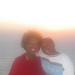 Jelani___lisa_enjoy_sunset_on_her_birthday