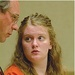 She was 16 when she shot her parents to death in their Idaho home. She was reportedly angry with her parents for disapproving of her boyfriend. Return to Kids Who Kill