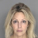 In April, the actress was charged with driving under the influence after a witness reported she was driving erratically. She has a 10-year-old daughter named Ava.
