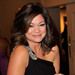 """We are not taking a vacation this year,"" says Valerie Bertinelli, star of the upcoming Lifetime original movie ""True Confessions of A Hollywood Starlet."""