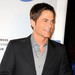 "In a battle of ""he said, she said,"" hottie Rob Lowe and his wife were sued by their former nanny for a litany of alleged naughtiness, including sexual harassment. He has since countersued, claiming the nanny tried to extort money from him."