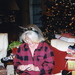 Return to Paula Deen's Top 5 Christmas Dishes