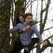 "you'll love Robert Pattinson from ""Twighlight"" now!"