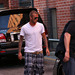 Fp_1107506_beckham_kids_sam_10_021208_thumb