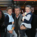 Fp_1696101_gny_beckham_family_112808_thumb