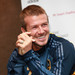 Fp_1714491_icon_beckham_conference_120608_thumb