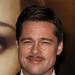 Fp_1718912_angelina___brad_pitt_at__the_curious_case_of_benjamin_button__thumb