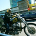 Fp_1896994_brad_pitt_rides_his_motorcycle_on_sunset_blvd____thumb