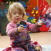 Fp_2130535_aelita_andre__just_2_years_old_takes_the_art_world_by_storm__thumb