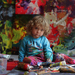 Fp_2130559_aelita_andre__just_2_years_old_takes_the_art_world_by_storm__thumb