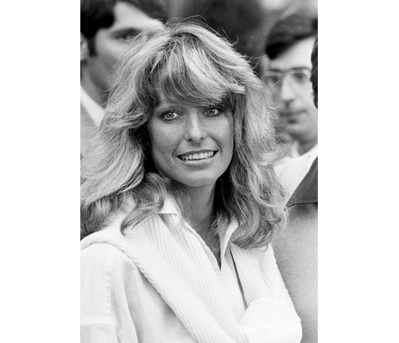 Fp_3190069_ang_tribute_farrahfawcett_062409_full