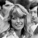Fp_3190069_ang_tribute_farrahfawcett_062409_thumb