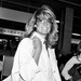 Fp_3190070_ang_tribute_farrahfawcett_062409_thumb