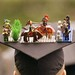 Mortarboard_thumb