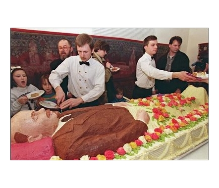 Lenin_cake_2_full