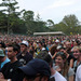 Tom Jones crowd
