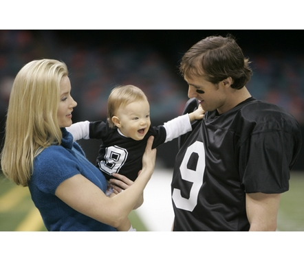 Brees_family_pampers_full