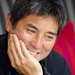 GuyKawasaki.com