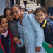 Girls_in_medina_in_fes_thumb