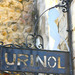 Urinol_sign_in_lisbon_thumb