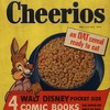 Brer-rabbit-cheerios_300