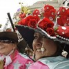 Kentucky_derby_hats1_300