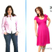 Valerie-bertinelli-jenny-craig_thumb