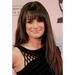 """Glee's"" Lea Michele has been on Broadway since she first debuted in ""Les Miserables"" at age 9."