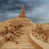 Sand_sculptures_09_300