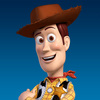 Wp2_woody_ts3_1024x768_300