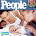 People-magazine_thumb