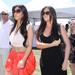 Fp_5513912_kardashian_family_nyc_073110_thumb