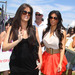 Fp_5513915_kardashian_family_nyc_073110_thumb