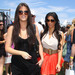 Fp_5514060_kardashian_family_nyc_073110_thumb