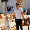 Fp_5872268_maguire_pumpkinpatch_mac_101010_300