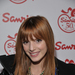 Bella_thorne_-_1_thumb