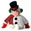 Baby_snowman_300