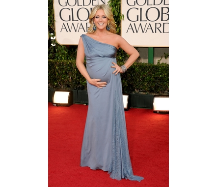 68th Annual Golden Globe Awards (2011)
