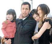Tertiary_adam-sandler-family