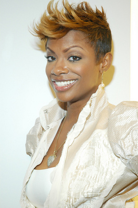 the gallery for gt kandi short haircuts